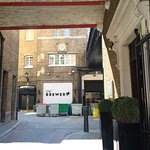 The Montcalm at the Brewery London City Foto