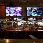 Foto de Miller's Ale House - Altamonte Springs
