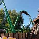 Gardaland Resort Foto