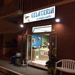 Gelateria Monte Bianco