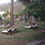 Foto de Hotel Sant'Andrea