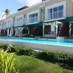 Photo of Grand Palladium Palace Resort Spa & Casino