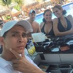Excellence Playa Mujeres