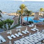 Hotel Torre del Mar Foto