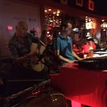 Foto de Sopranos Piano Bar
