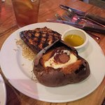 Foto de Logan's Roadhouse