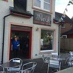 Photo of The Neuk