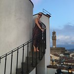 Torre Guelfa Hotel Foto