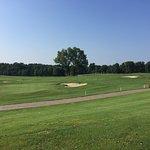 Hotel Golf Club Castelconturbia Foto