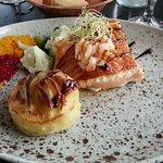 Photo of Plassid Restaurant