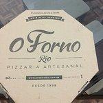 Photo of O Forno Rio