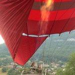 Foto de Compagnie des Ballons