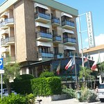 Hotel Beaurivage Foto
