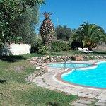Photo de Alghero Resort Country Hotel