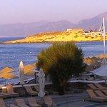 Creta Maris Beach Resort Photo