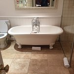 Devon Valley Hotel Foto