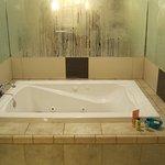Foto de BEST WESTERN PLUS Poconos Hotel