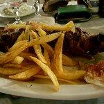 Photo of Meltemi Restaurant
