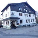 Hotel Waldmann Foto