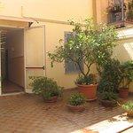 Taormina Hotel Foto