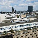 Photo of Sofitel Berlin Kurfuerstendamm