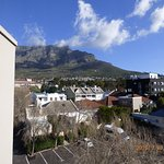 SunSquare Cape Town Foto
