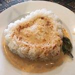 Isan Thai Restaurant Foto