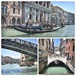 Foto di Hilton Molino Stucky Venice Hotel
