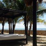 Sensimar seaside suites August 2016