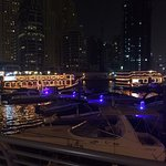 Lotus Hotel Apartments & Spa, Dubai Marina
