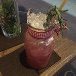 ONA MOR Bar Foto