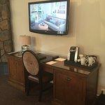 Foto de Hotel Yountville