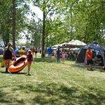 Welland FloatFest 2016