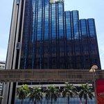 Melia Kuala Lumpur Foto