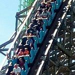 Foto de Silverwood Theme Park