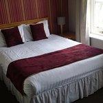 Photo de Portobello Hotel
