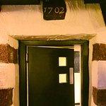 Foto de Winnock Hotel