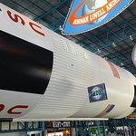 NASA GSFC Visitor Center Foto