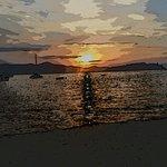20160817_195752_large.jpg