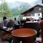 Photo of Restaurant Zur Muehle