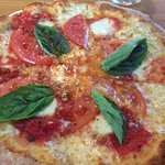 Strong's Brick Oven and Pizzeria