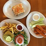 Photo of The Veggie Grill
