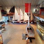 Maritime Museum of the Atlantic Foto