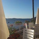 Photo de Hotel Rigoli