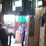 Photo de Fishermans Restaurant & Pub