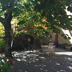 Foto de Agriturismo Villanova