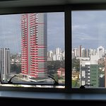 Salvador Business & Flat Foto