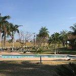 Photo of Pantanal Ranch Meia Lua