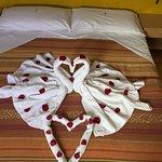 Photo de Hotel Lugano