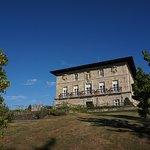Foto di Hotel Palacio Urgoiti